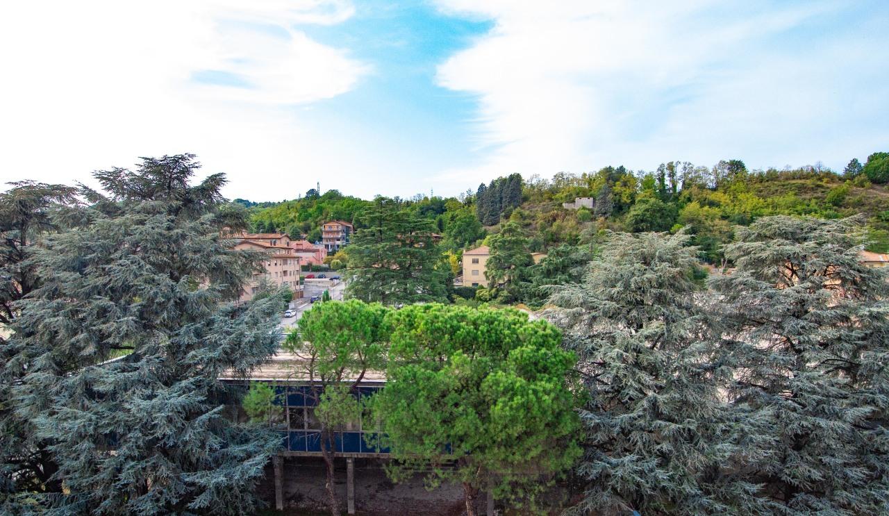 Appartamento in vendita a Casalecchio Di Reno (BO)
