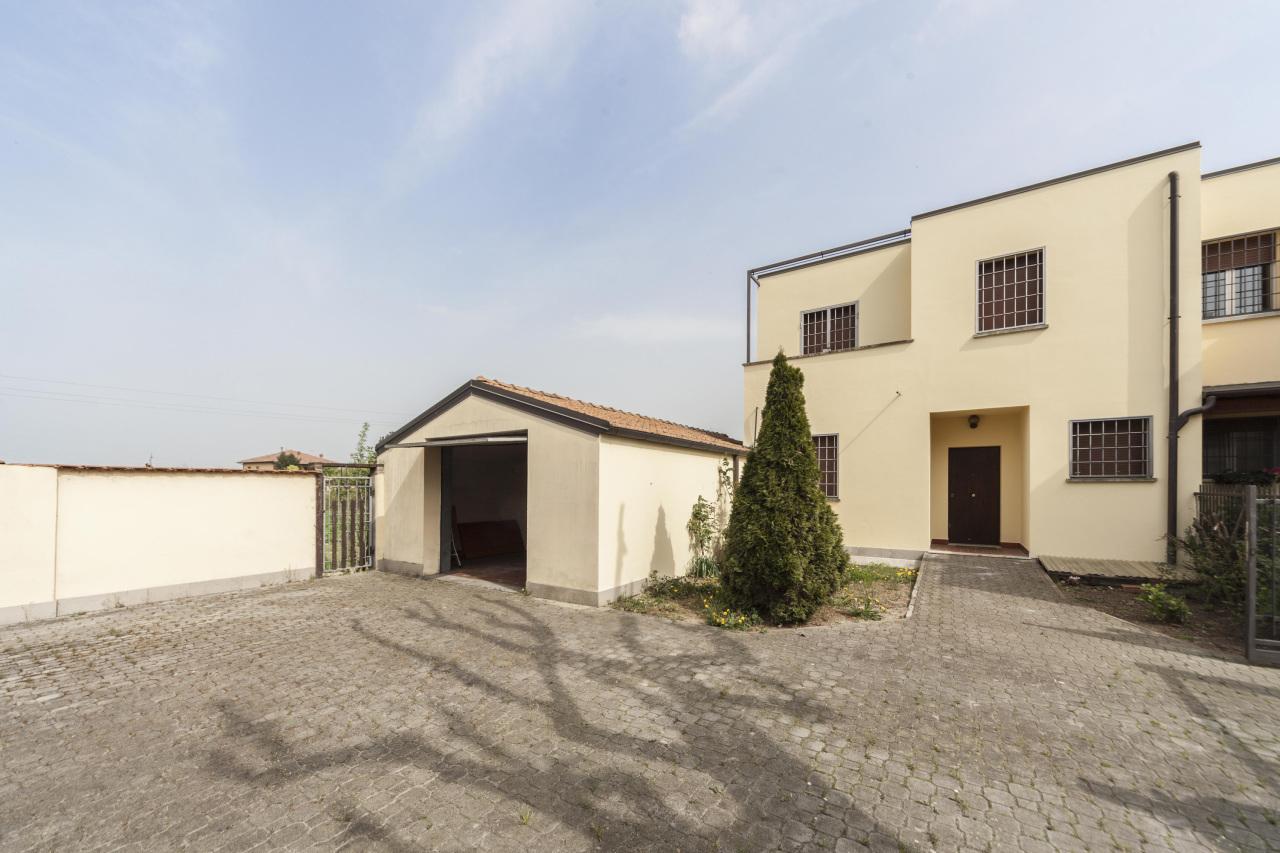 vendita casa bologna 5 165  350.000 €