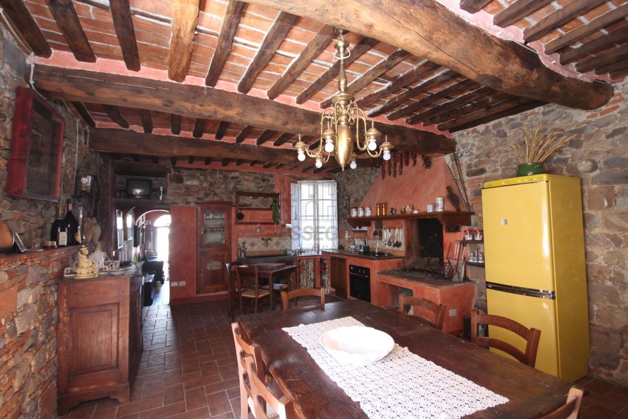 Casa colonica Capannori Pieve Di Compito IA03245 img 7