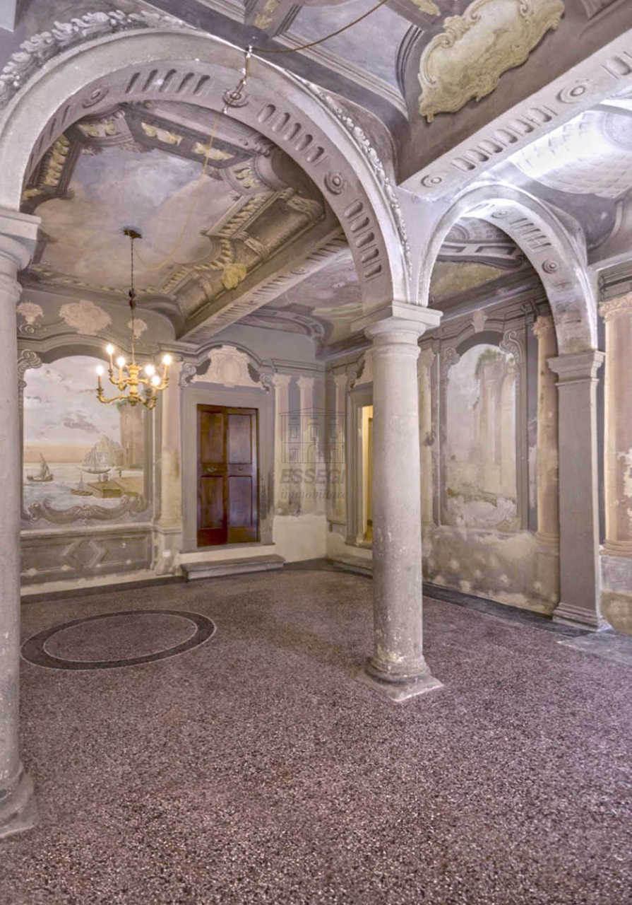 Appartamento Lucca Centro storico IA02851-unità 3 e 4 img 19