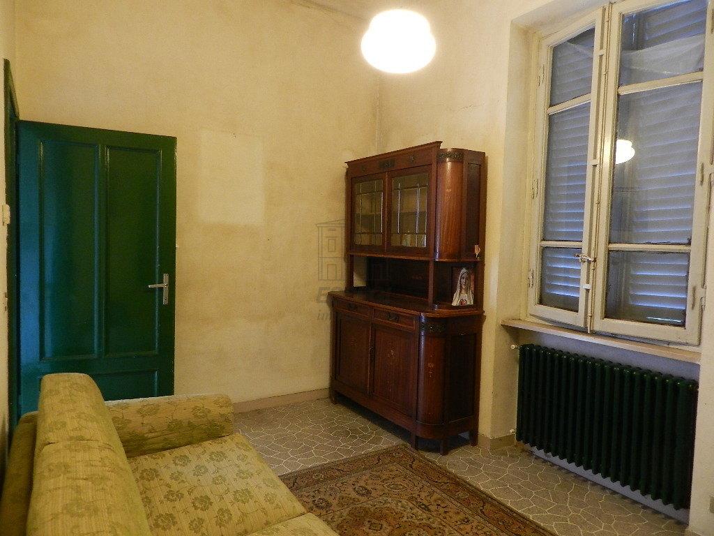 Appartamento Lucca Circonvallazione IA03241 img 17