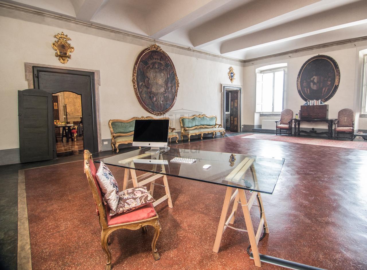 Appartamento Lucca Centro storico IA02851-unità 3 e 4 img 10
