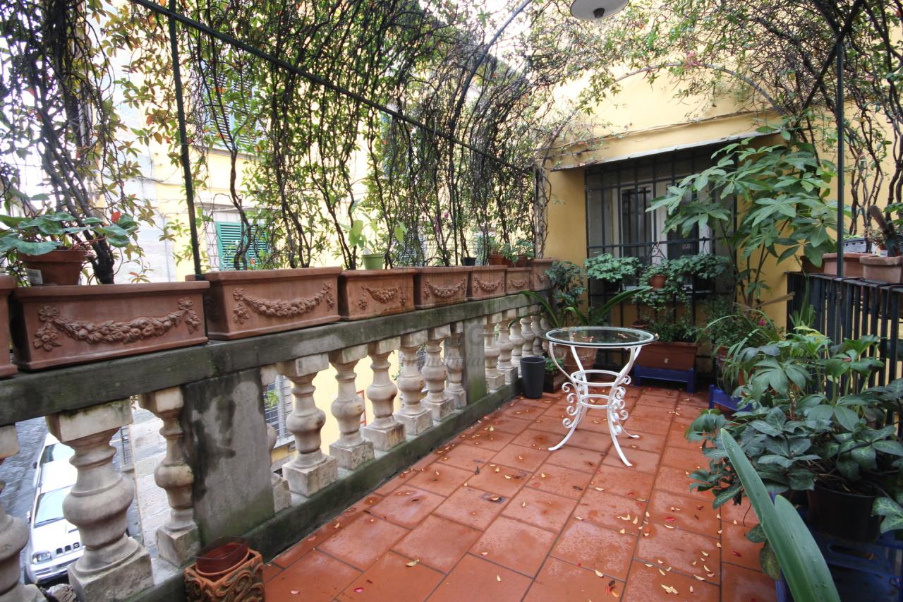 Appartamento Lucca Centro storico IA03053 img 11