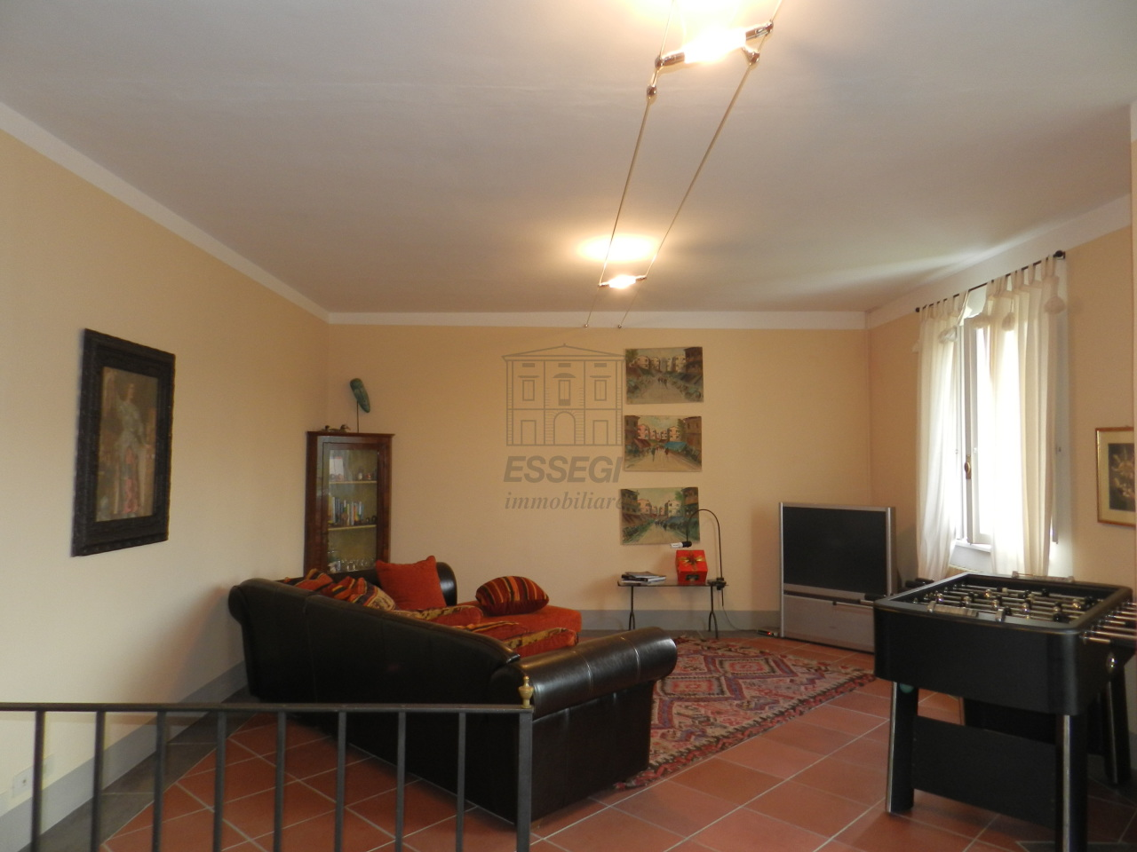 Casa colonica Montecarlo IA01040 img 9