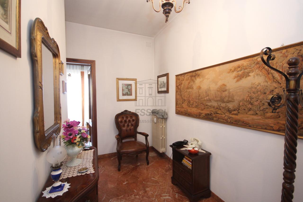 Appartamento Lucca Circonvallazione IA03070 img 7