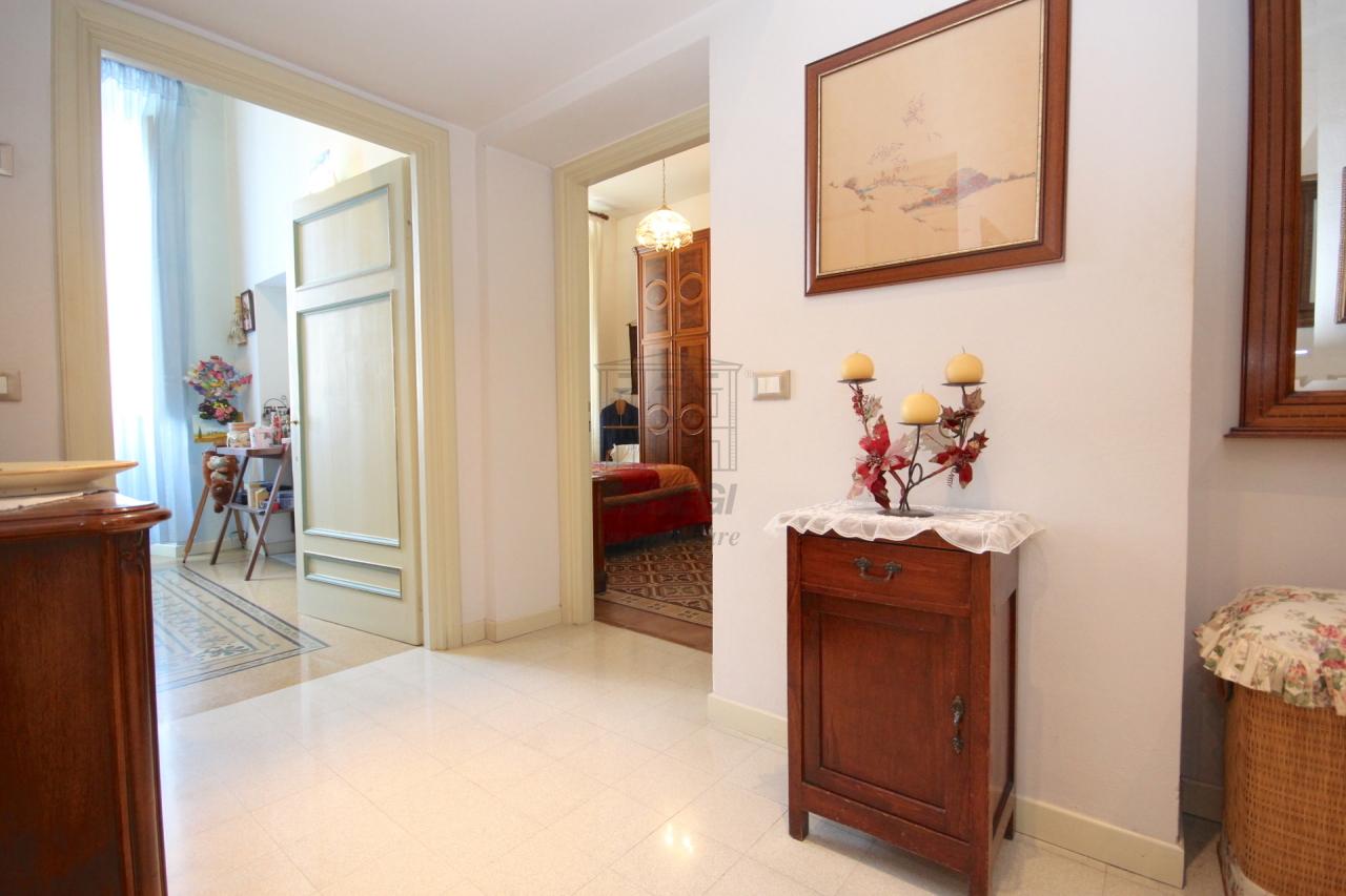 Appartamento Lucca IA03164 img 18