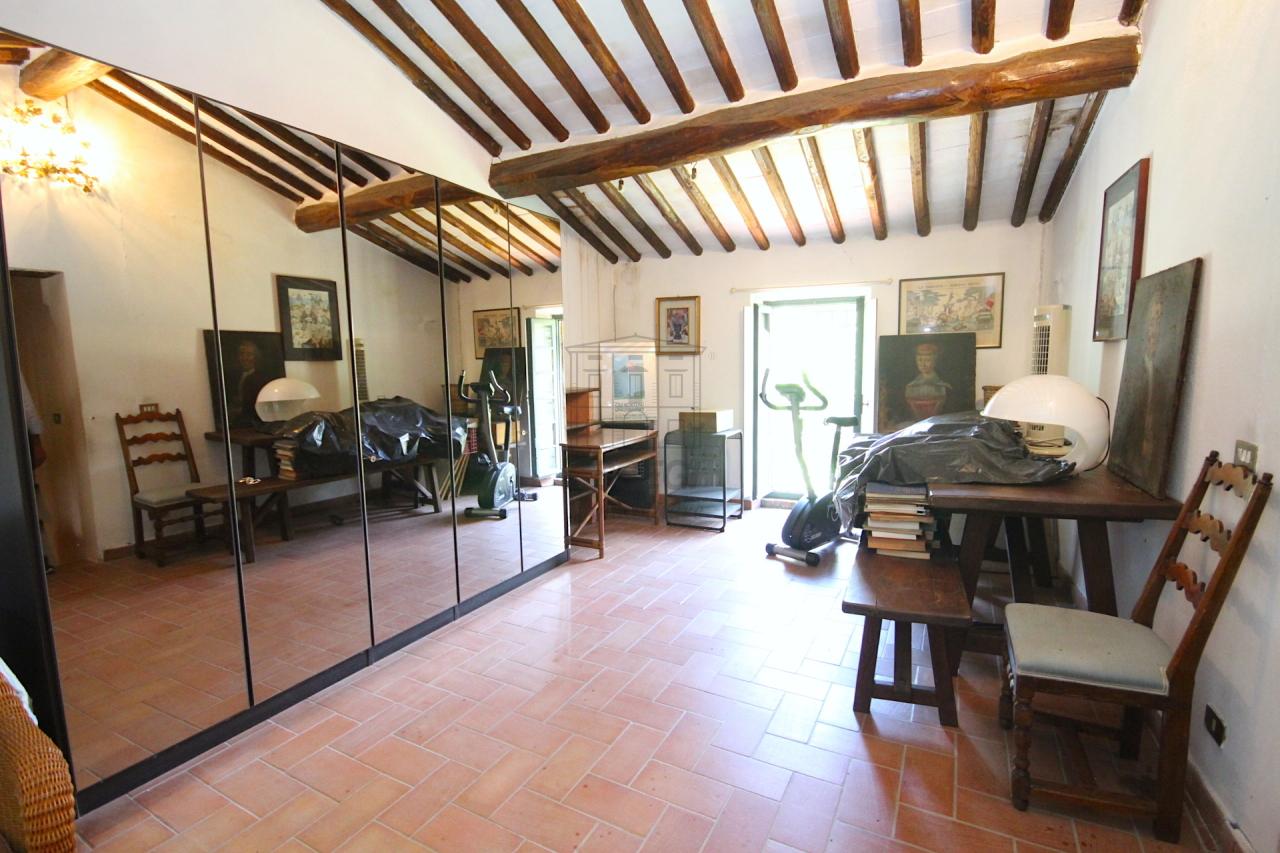 Casa colonica Capannori Gragnano IA03162 img 48