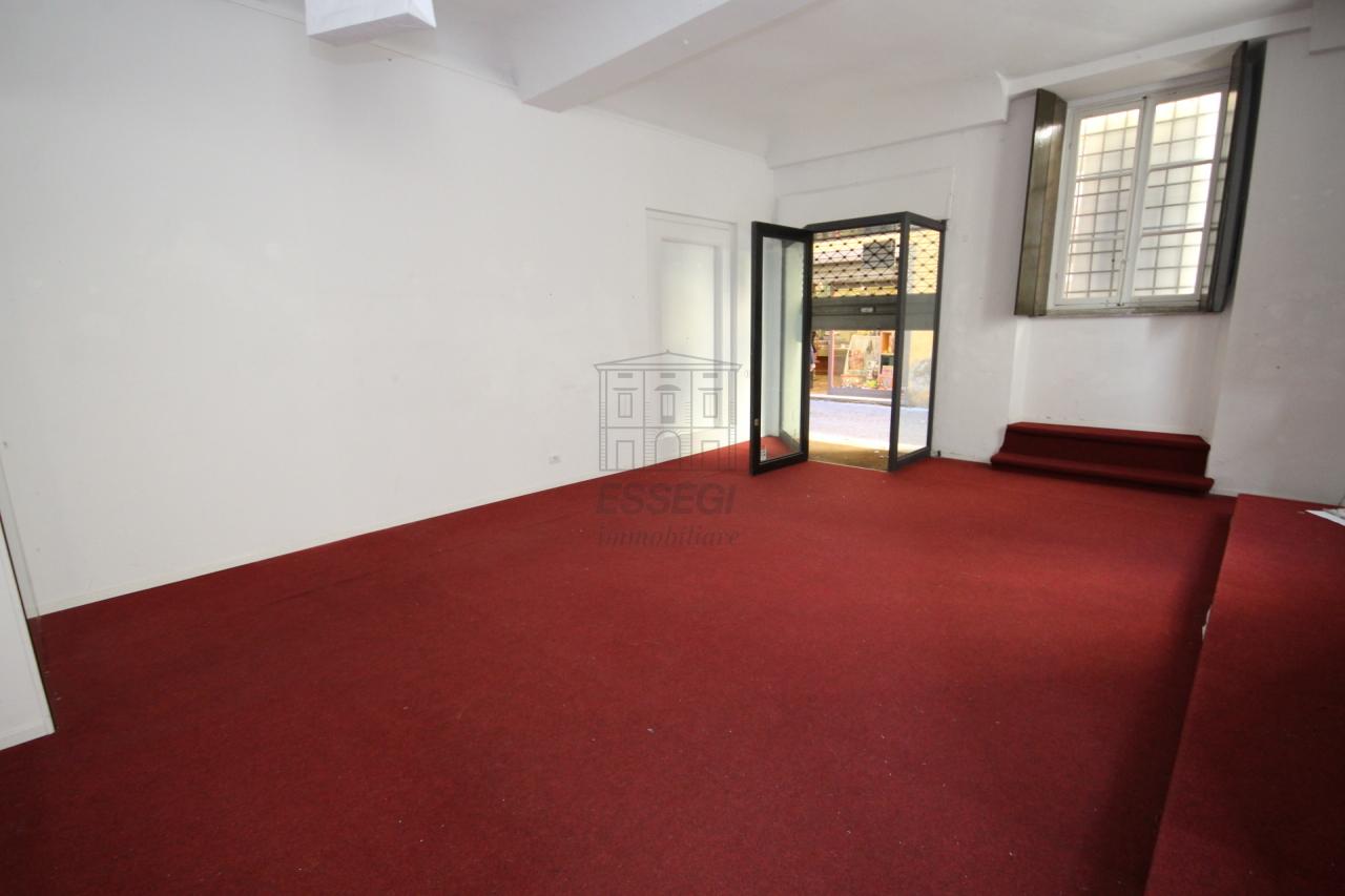 fondo commerciale Lucca Centro storico UF02851-unità 1 img 2