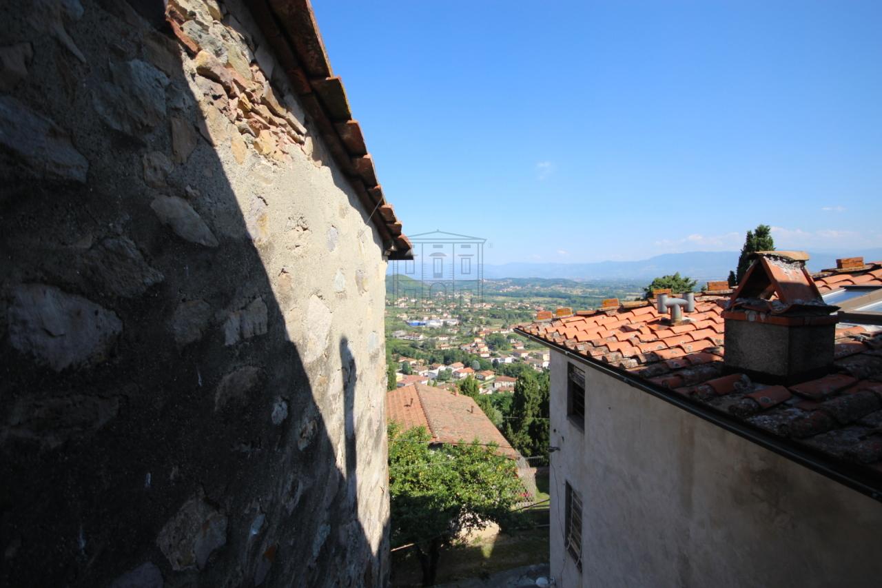 Casa colonica Capannori Pieve Di Compito IA03245 img 6