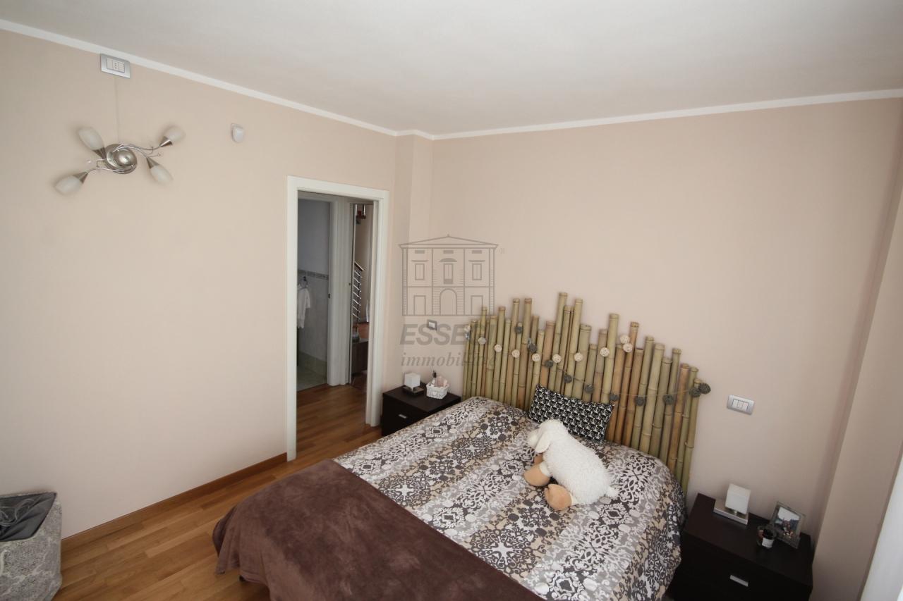 Appartamento Lucca S. Pietro a Vico IA02868 img 6