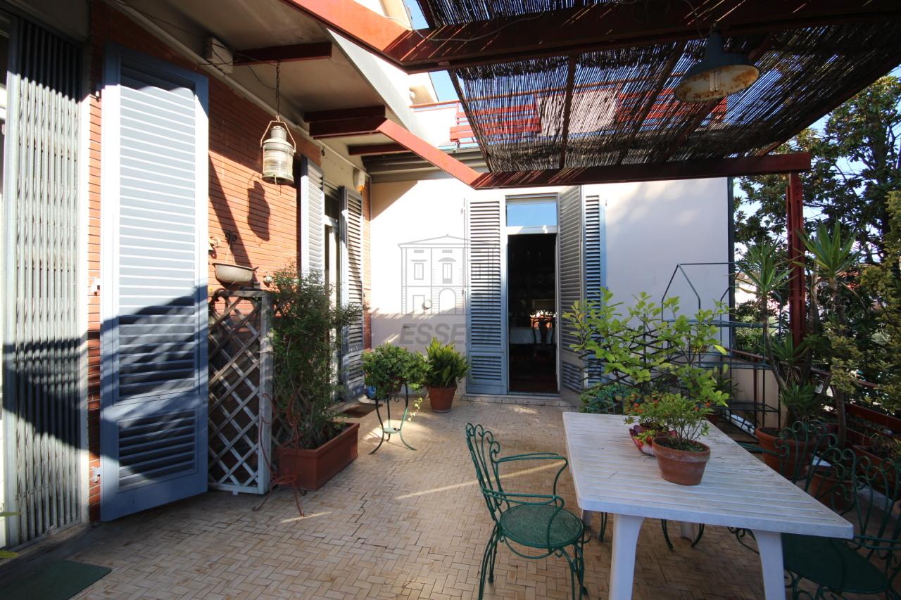 Appartamento Lucca Circonvallazione IA03241 img 16