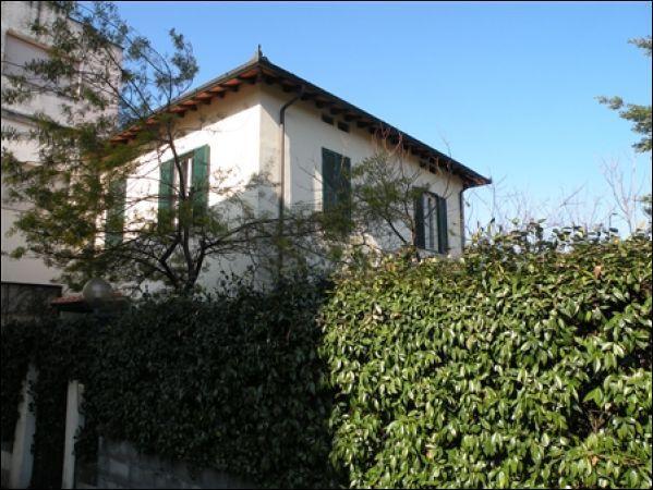 Soluzione Indipendente in affitto a Lucca, 6 locali, prezzo € 750   Cambio Casa.it