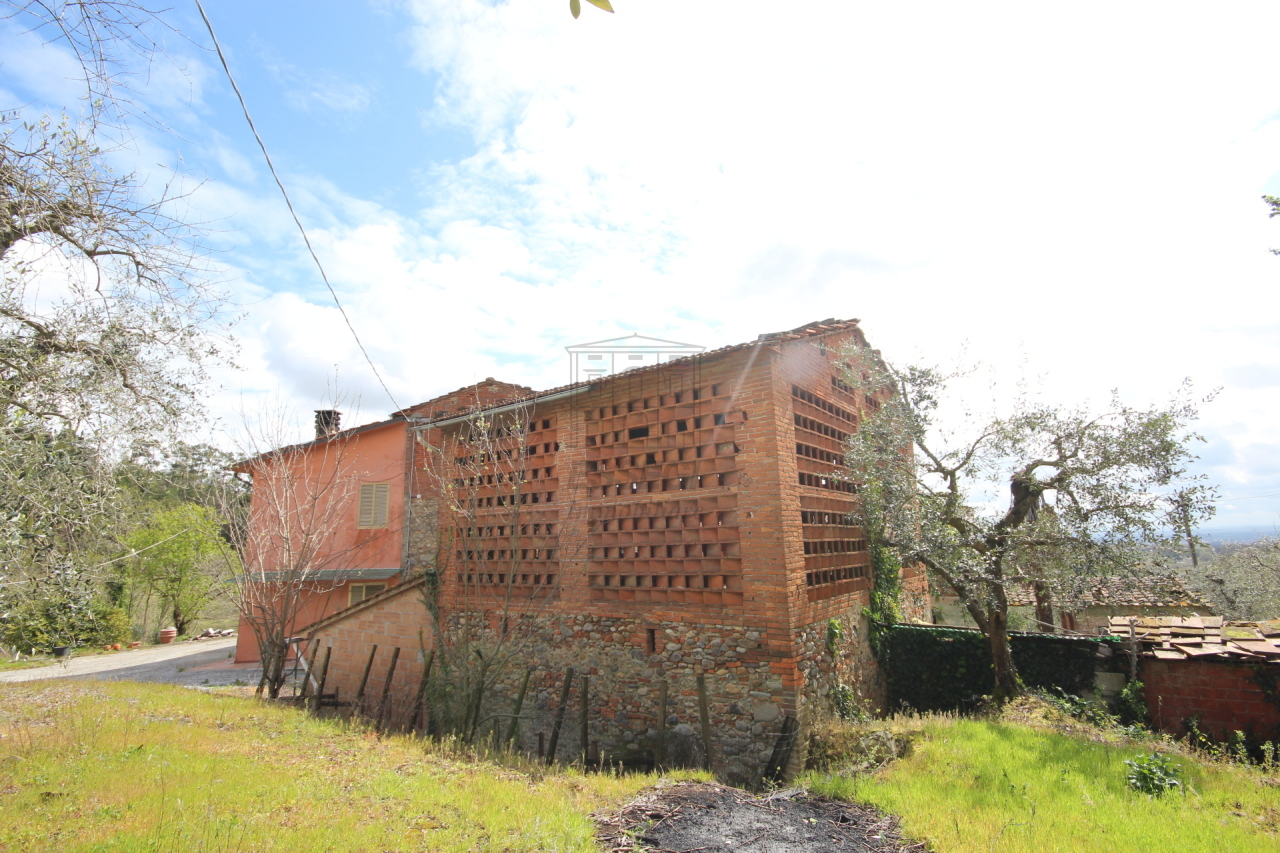 Casa colonica Capannori Gragnano IA00649 img 12