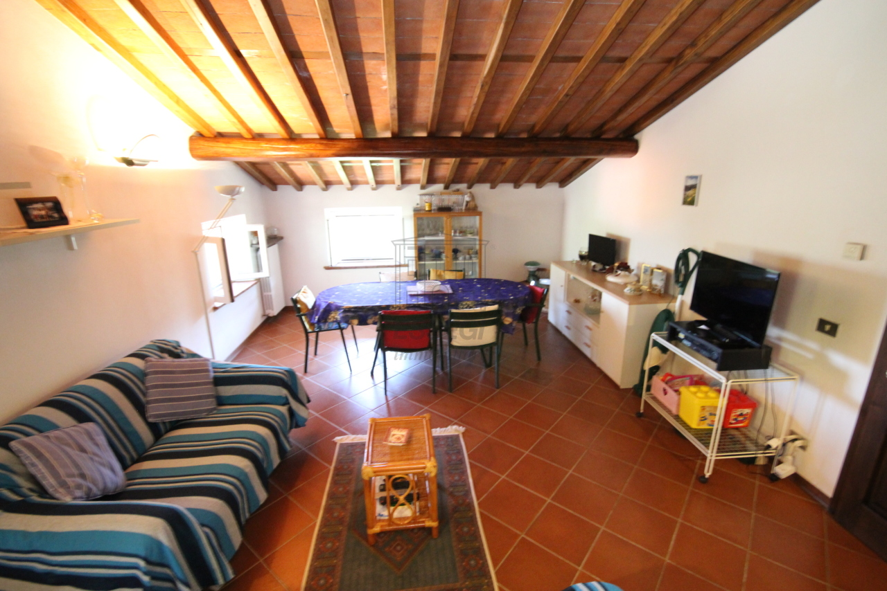 Casa colonica Capannori Ruota IA03386 img 11
