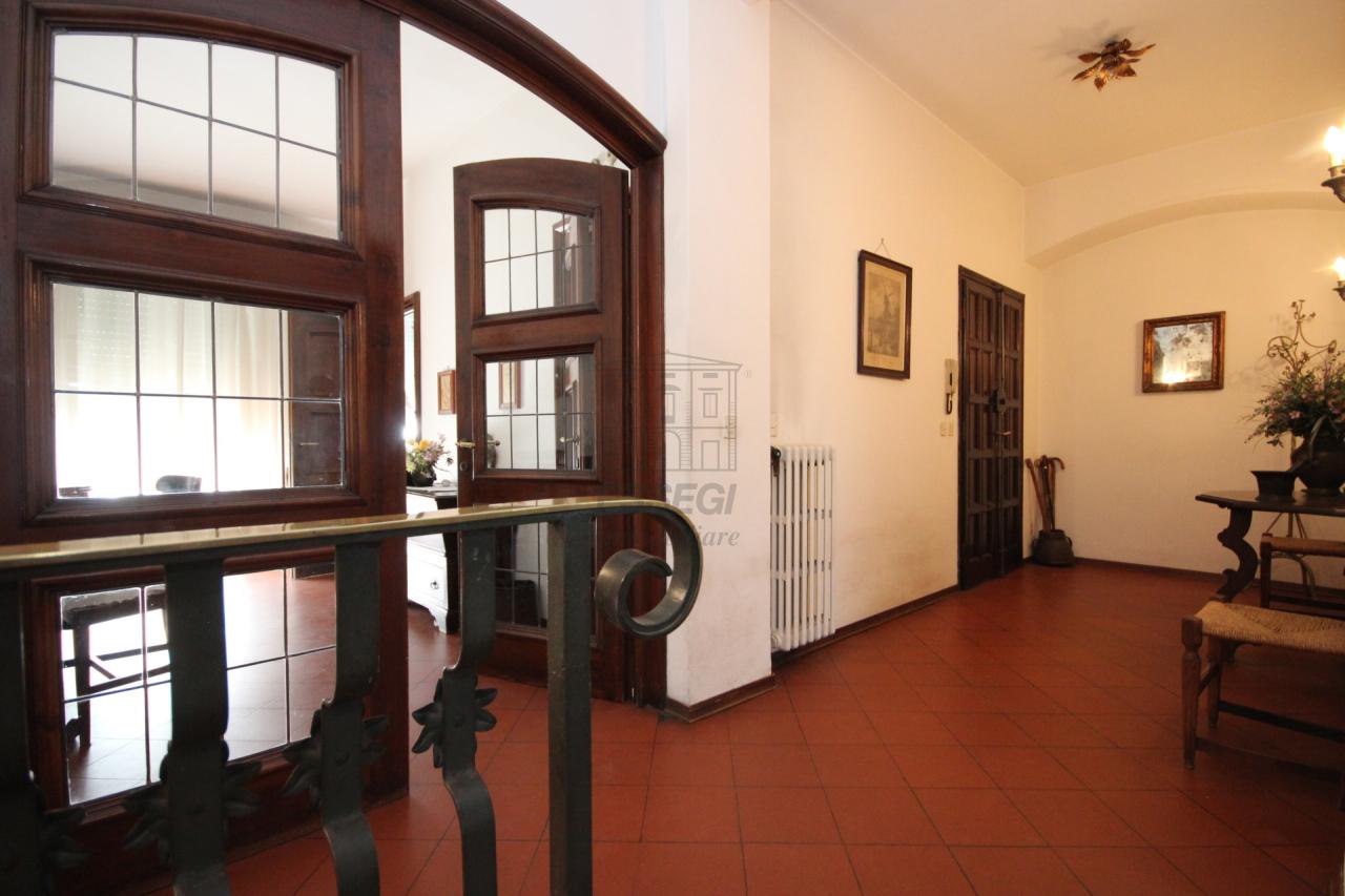 Appartamento Lucca S. Anna IA02945 img 4