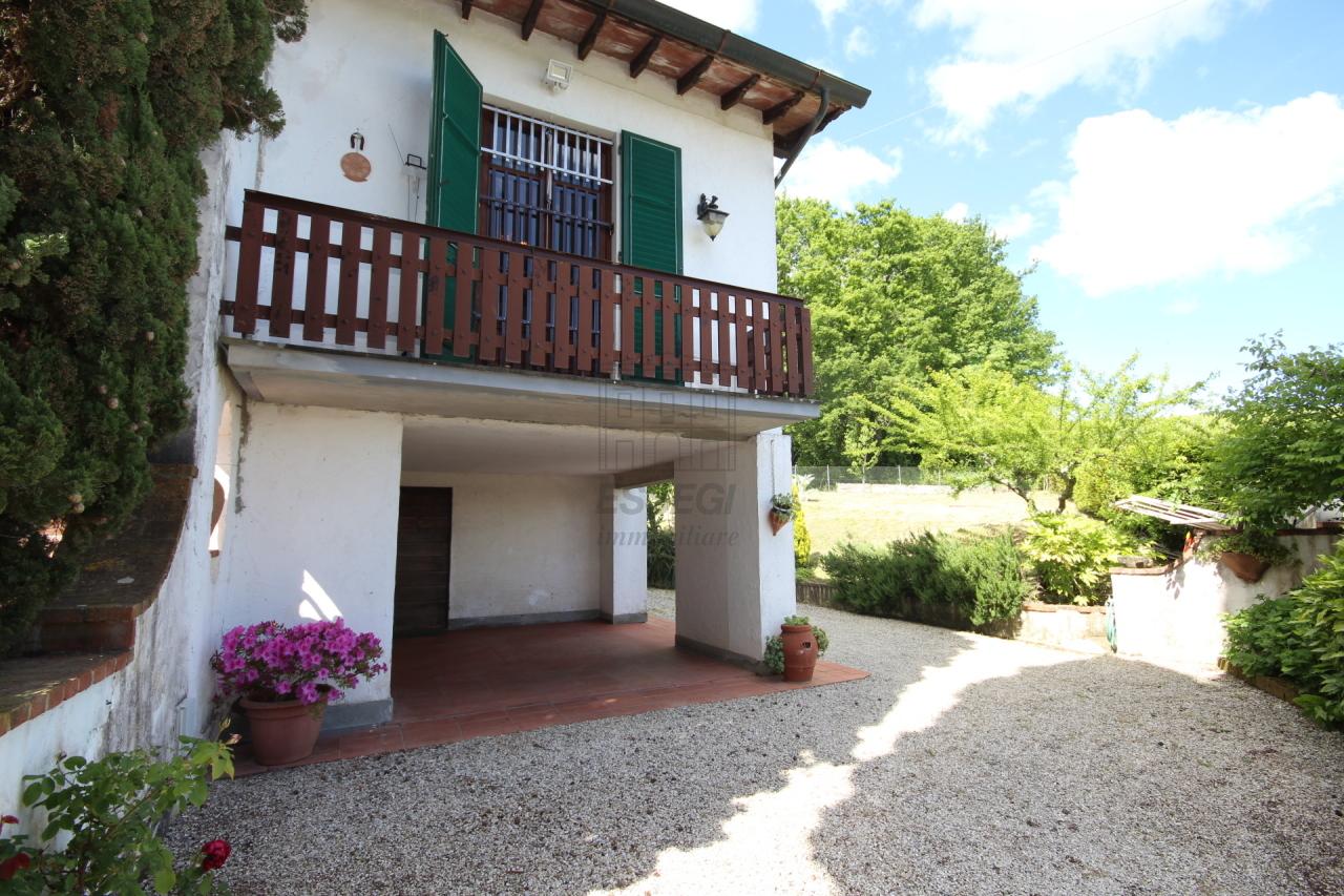 Villa singola Lucca Trecancelli IA03337 img 8