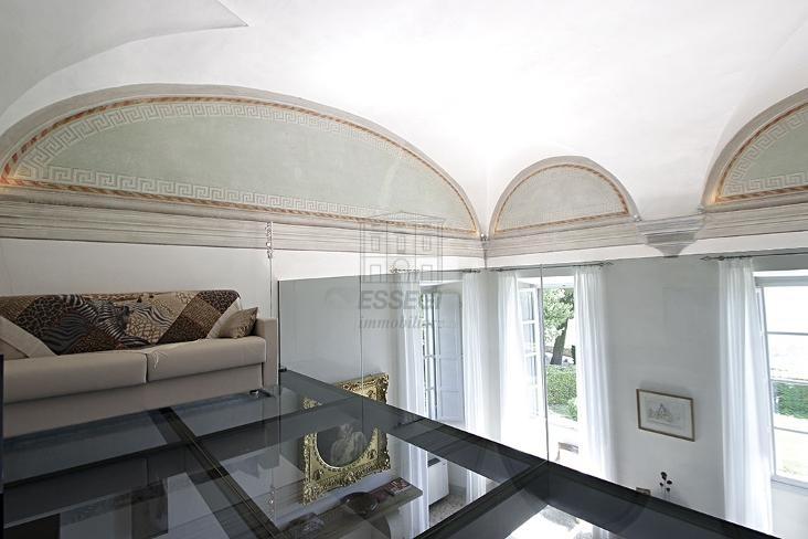 Prestigioso appartamento in Villa Guinigi img 5