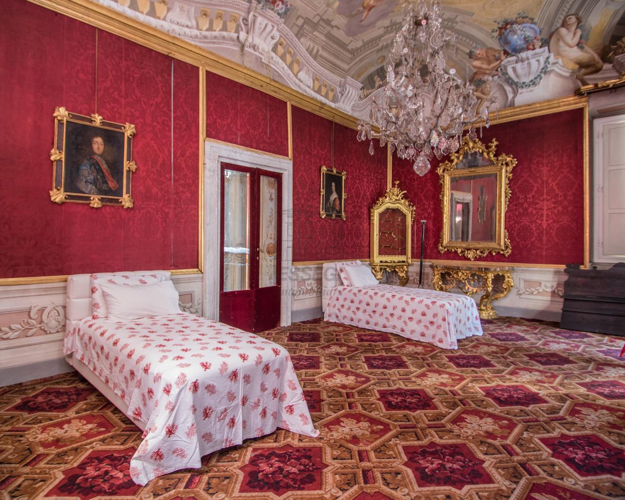 Appartamento Lucca Centro storico IA02851-unità 3 e 4 img 6