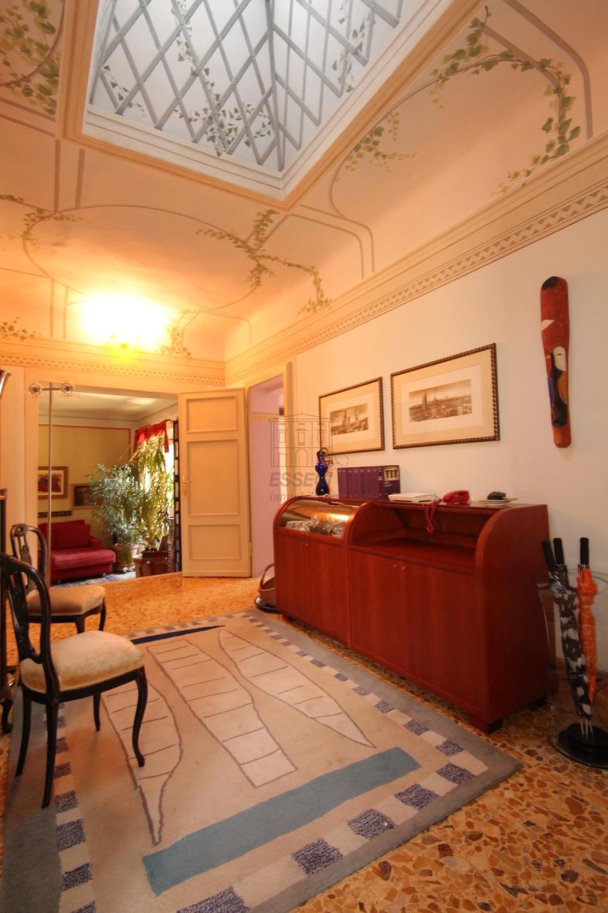 Appartamento Lucca Centro storico IA01973-1 img 4