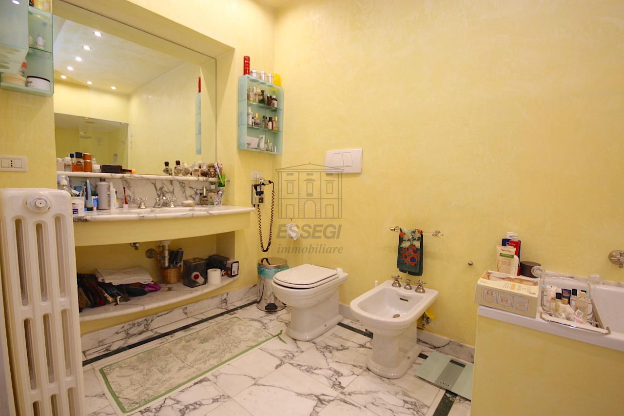 Appartamento Lucca Centro storico IA03053 img 17