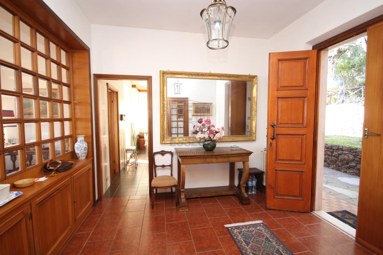 Villa singola Camaiore Capezzano Pianore IA03306 img 14