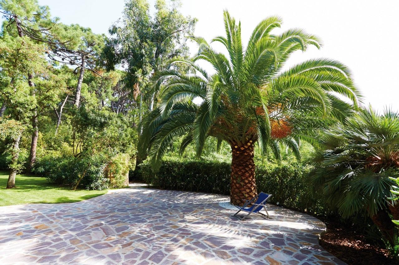 Villa singola Castiglione della Pescaia IA02929 img 24
