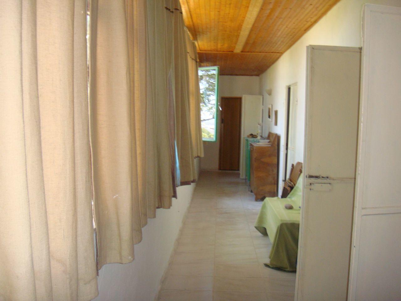 Appartamento in vendita a Bova, 3 locali, prezzo € 25.000 | Cambio Casa.it