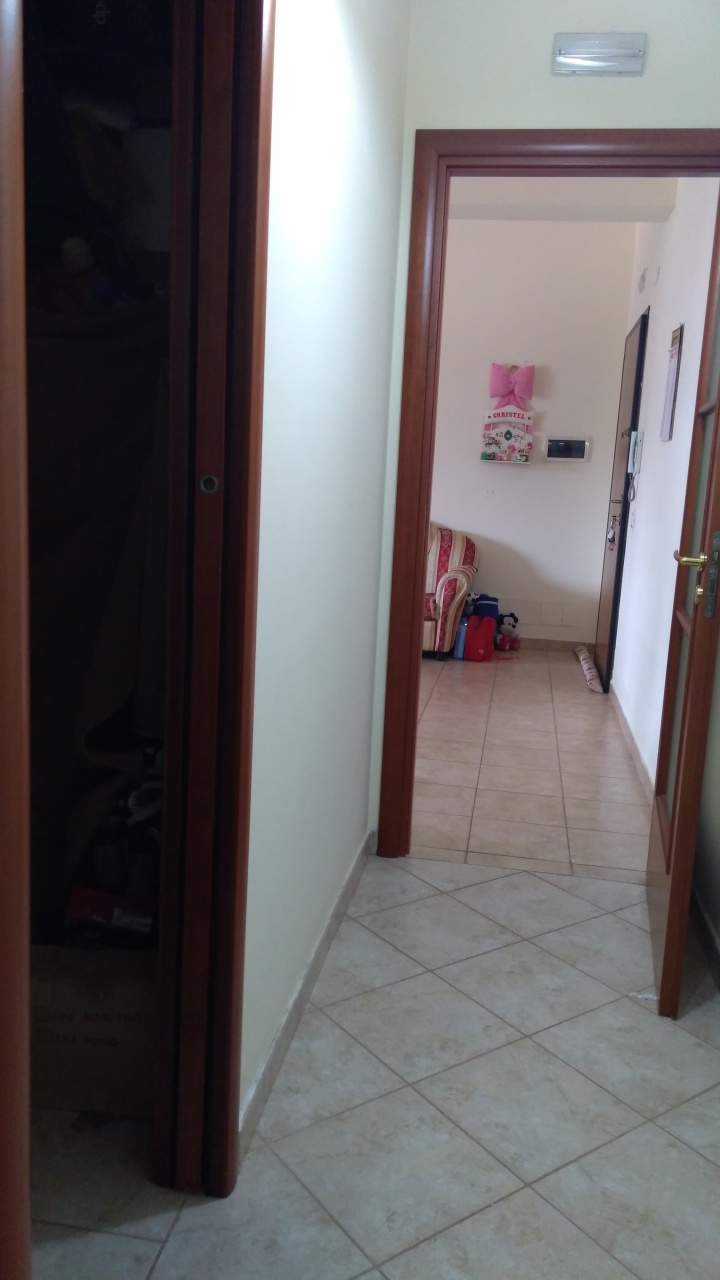 vendita appartamento reggio di calabria   56000 euro  2 locali  65 mq