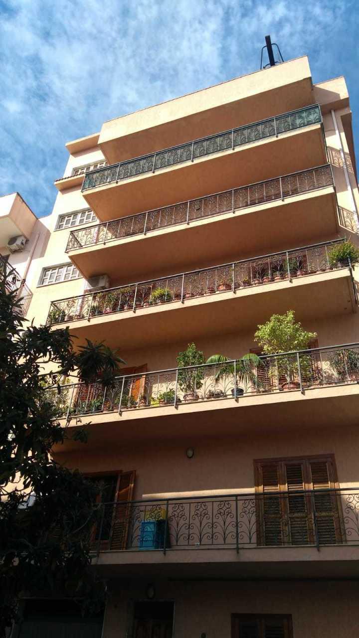 Appartamento a Reggio Di Calabria (Reggio Calabria) in Affitto