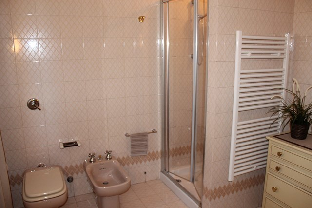 bagno ingresso 1 (Copia).JPG