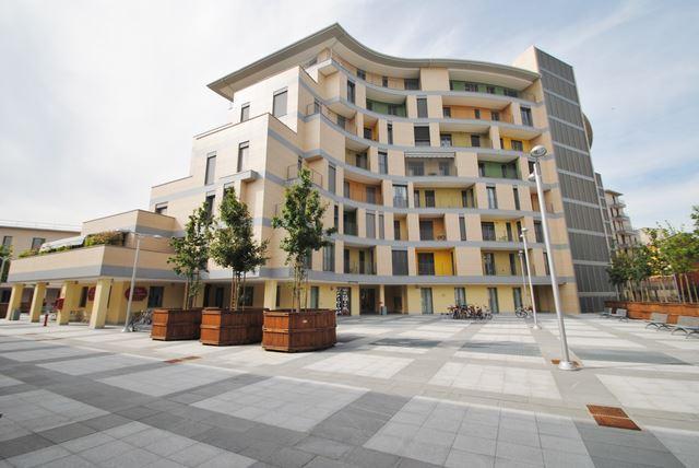 Appartamento in vendita a Pavia, 2 locali, prezzo € 230.000 | Cambio Casa.it