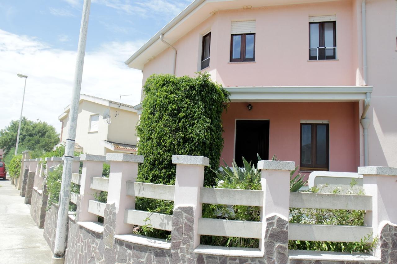 Villa a Schiera in vendita a Villaspeciosa, 3 locali, prezzo € 148.000 | CambioCasa.it