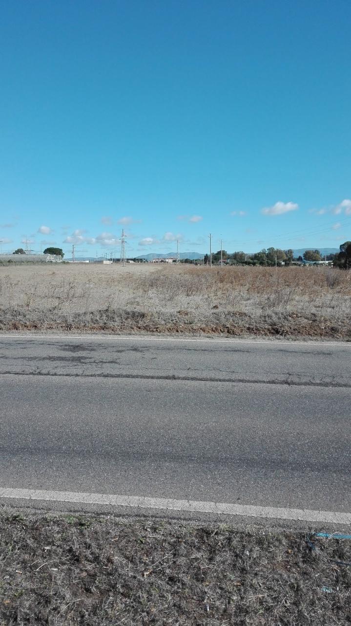 Terreno Agricolo in vendita a Sestu, 9999 locali, prezzo € 30.000 | CambioCasa.it