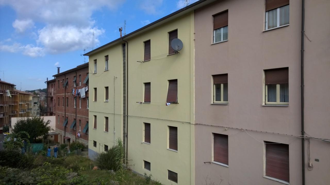 Appartamento quadrilocale in vendita a Perugia (PG)-2
