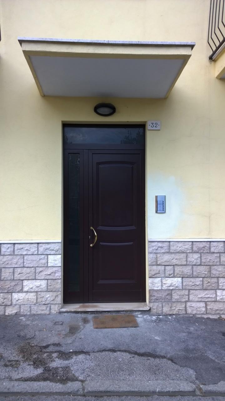Appartamento quadrilocale in vendita a Perugia (PG)-3