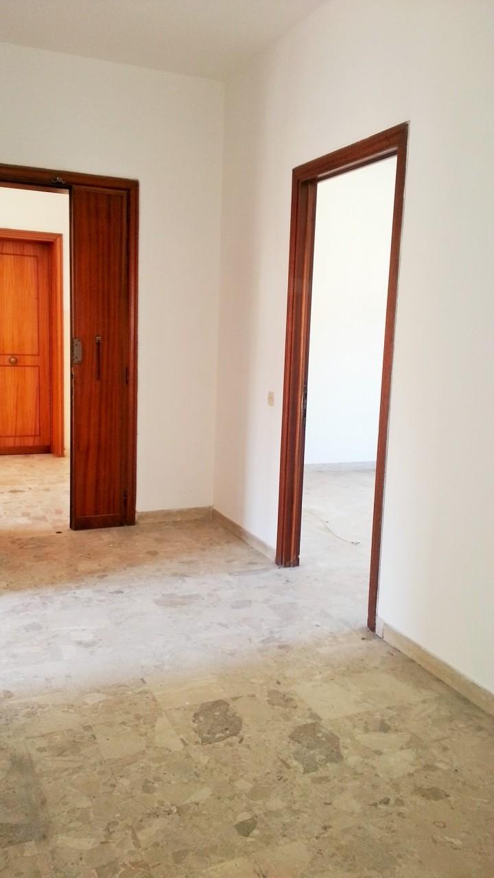 Casa indipendente in vendita a Deruta (PG)-8
