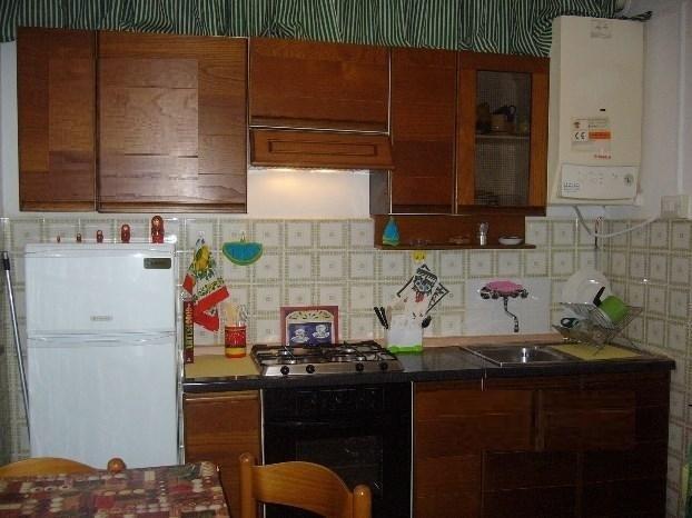 Appartamento, 40 Mq, Vendita - Perugia (Perugia)