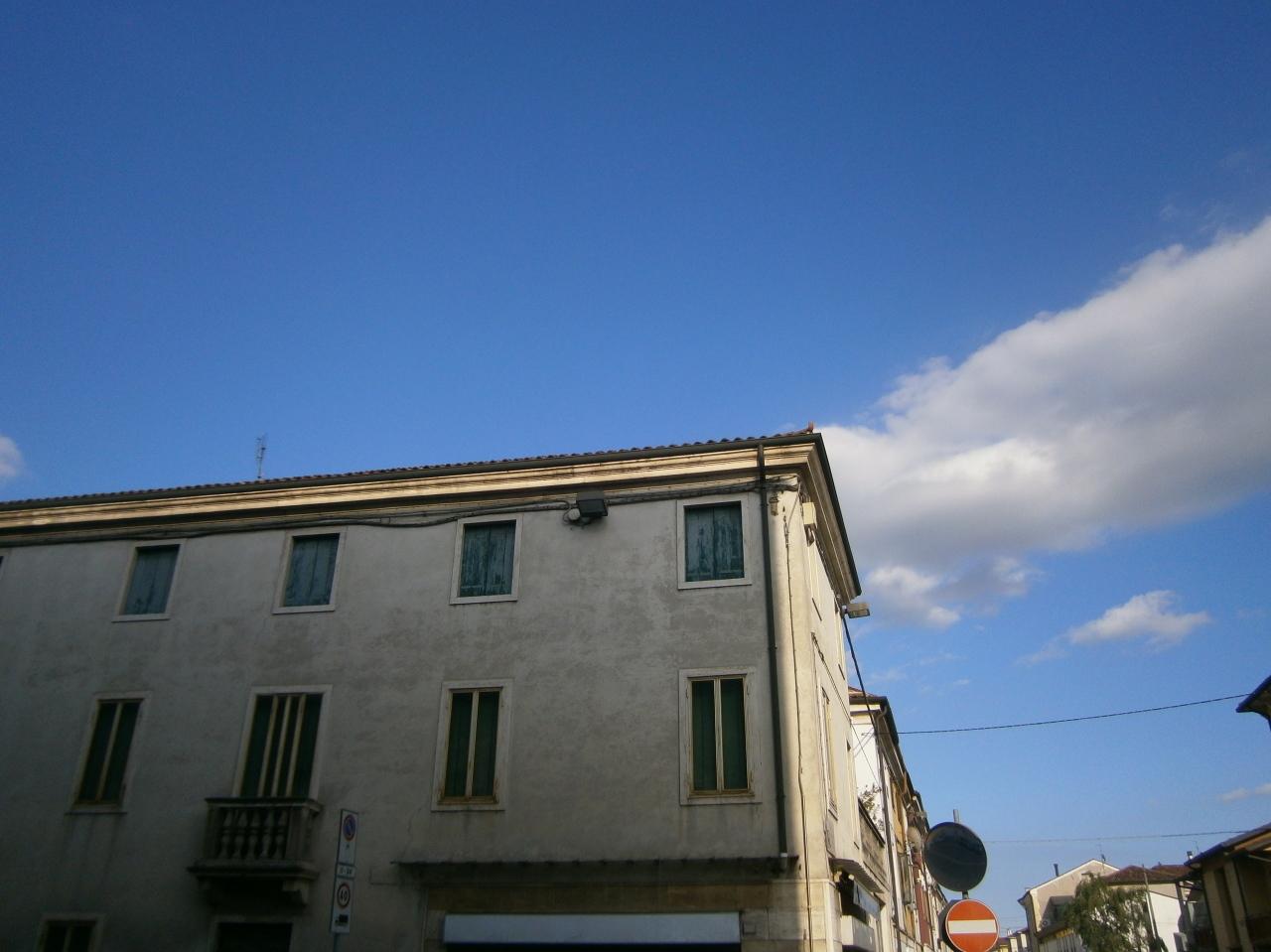 Soluzione Indipendente in vendita a Lonigo, 8 locali, Trattative riservate | Cambio Casa.it