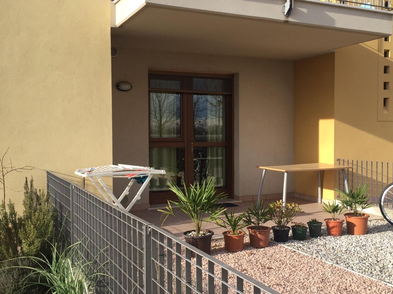 Appartamento in vendita a Castello di Godego, 2 locali, prezzo € 75.000   Cambio Casa.it