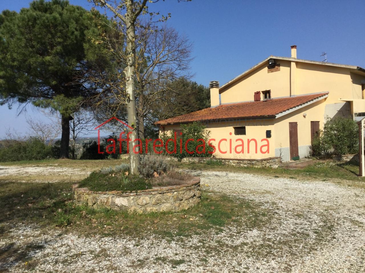 Casciana Terme Lari (2/5)