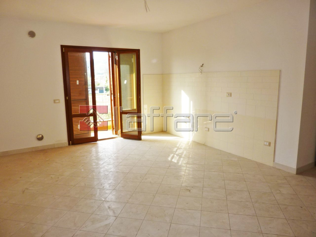Appartamento in vendita - Traversagna, Massa e Cozzile