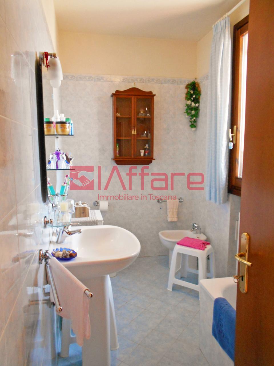 Attico in vendita - Pittini, Buggiano