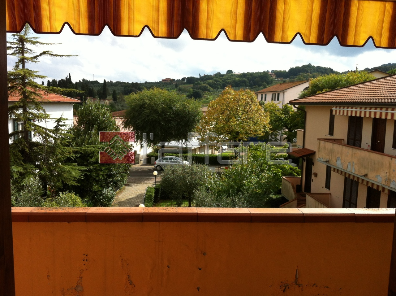 Casciana Terme Lari (3/5)