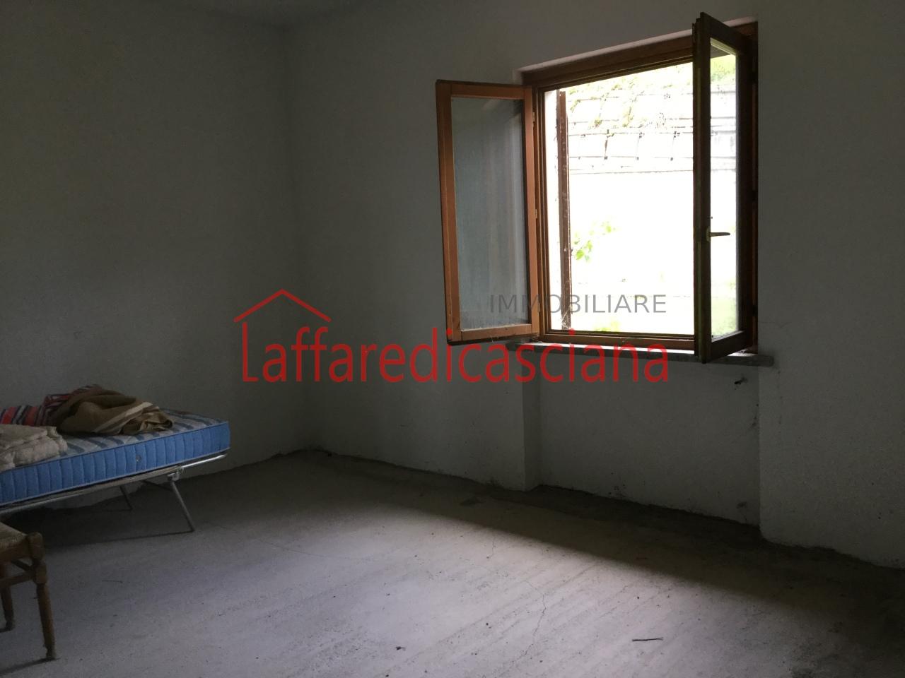 Casa singola in vendita - Collemontanino, Casciana Terme Lari