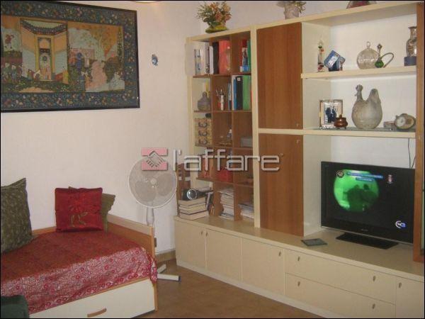 Appartamento in vendita a Fauglia, 3 locali, prezzo € 65.000 | Cambio Casa.it