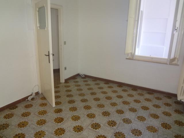 Vendita Appartamento a Jesi - J2161