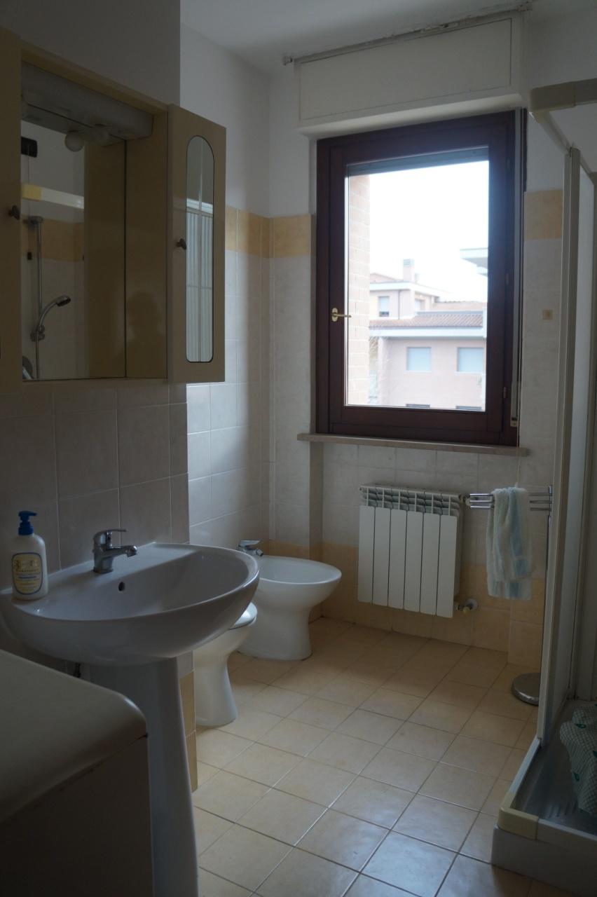 Appartamento bilocale in vendita a Jesi (AN)-8