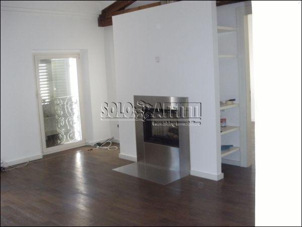 Vendita Appartamento a Jesi - J2093