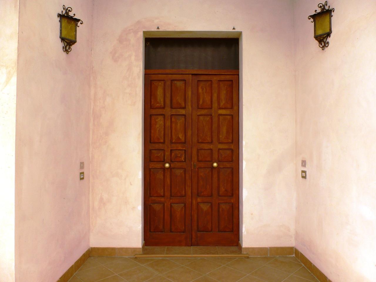 Casa indipendente in vendita a Staffolo (AN)