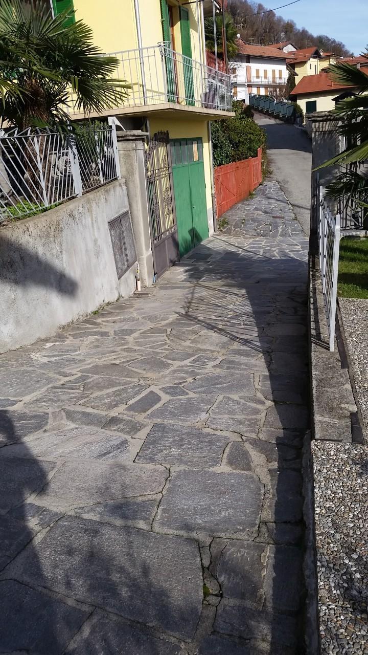 Bilocale Colazza Via Mazzola 99 2